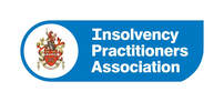 Smart Insolvency Solutions Worcester Worcestershire